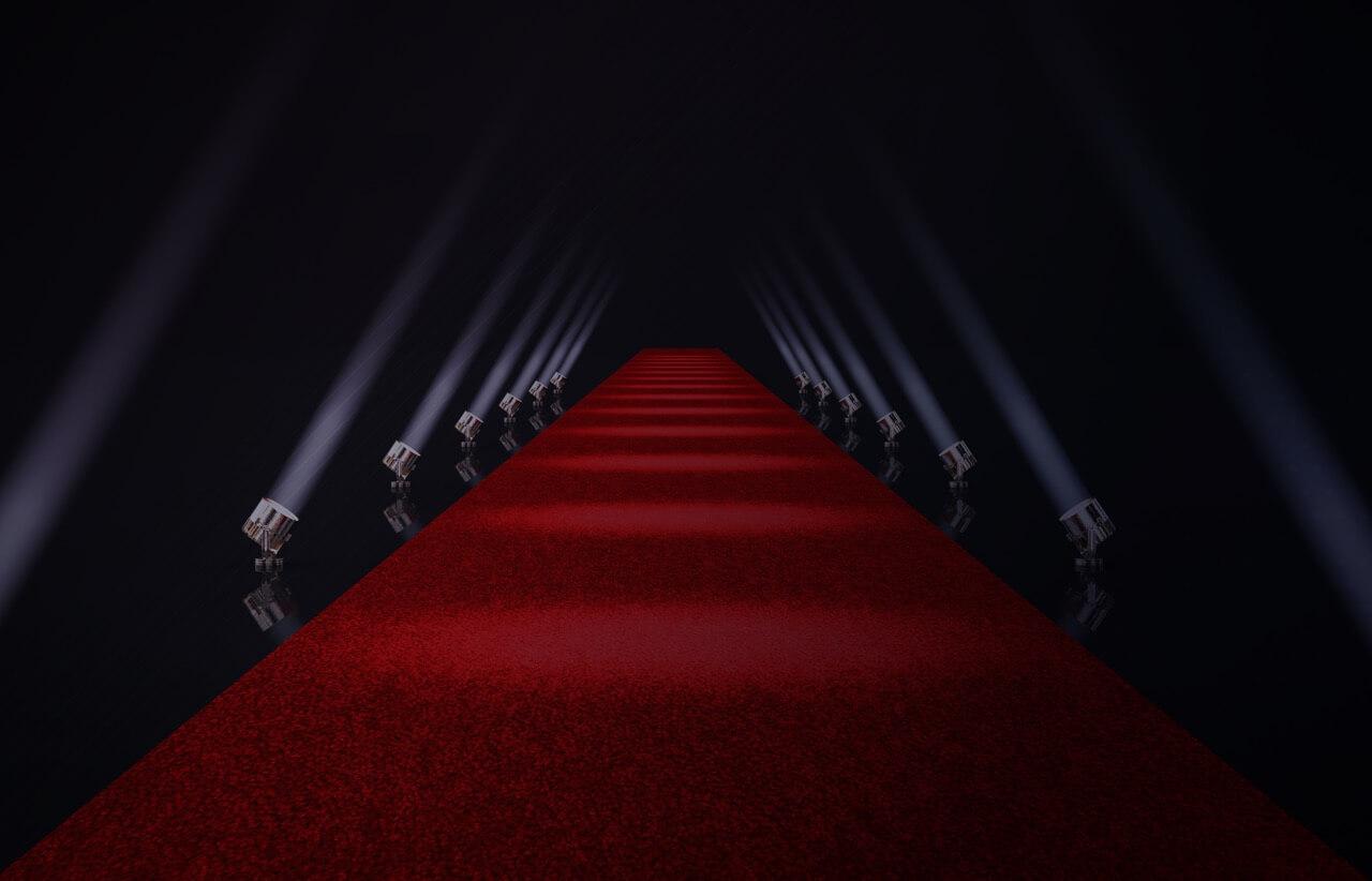 Xarena Cultura/teatro - lo spettacolo è in digitale