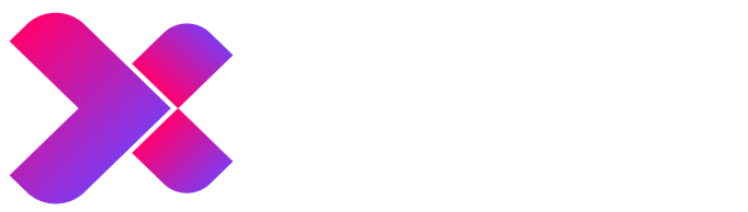X Arena - Smart Digital Events Platform